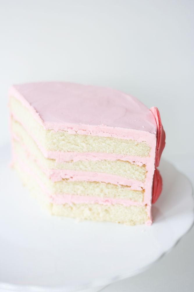 A-cake-angleweb