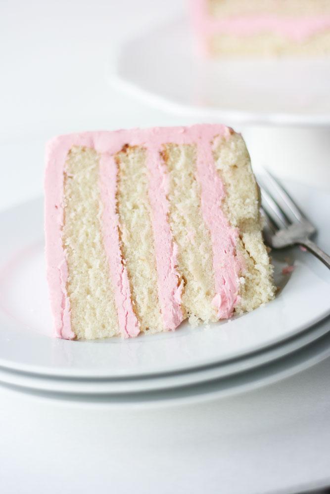 A-cake-sliceweb