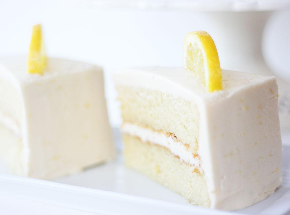 A-lemon-buttercreamweb