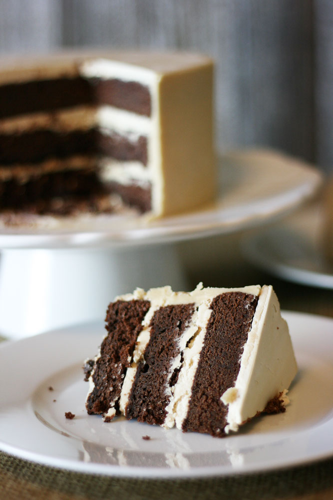 A-cake-up-web