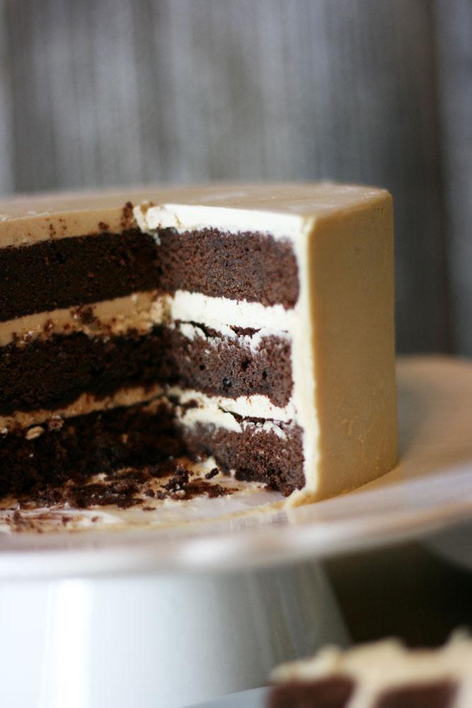 A-cut-cake-web