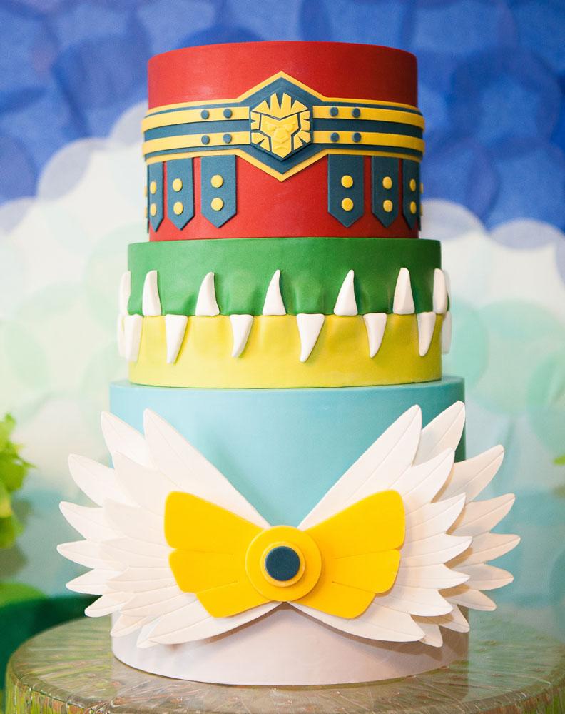 A-Chima-Cake-2-web