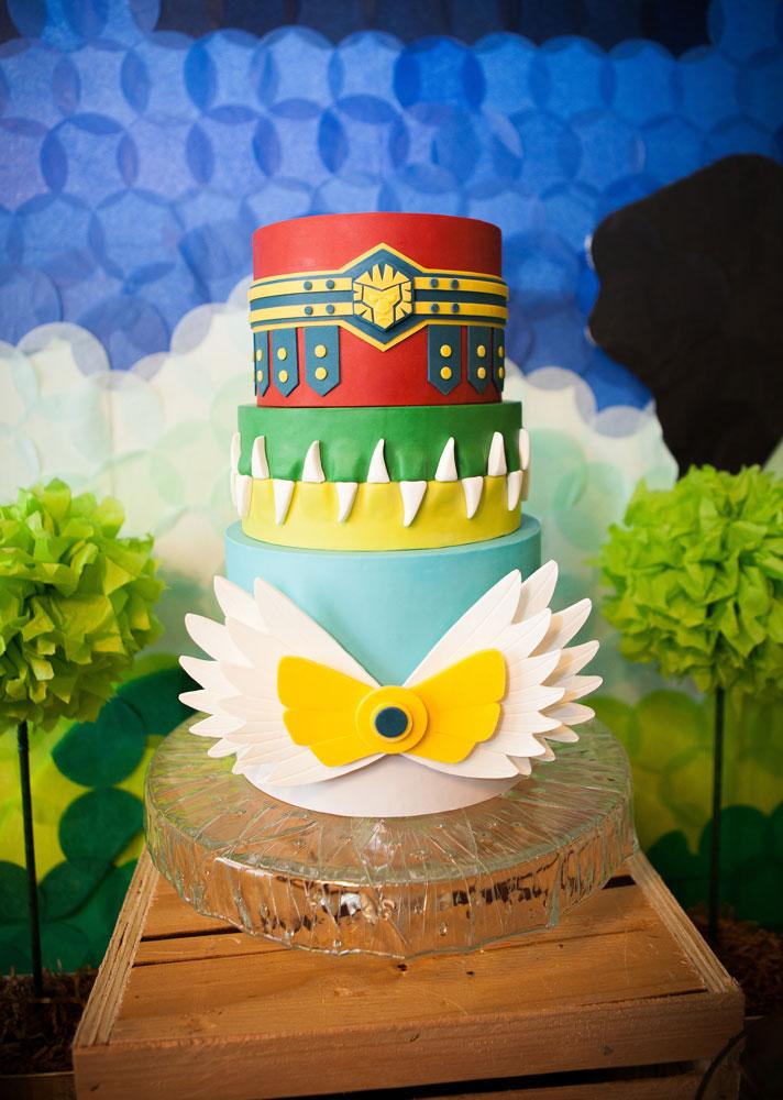 A-Chima-cake-web