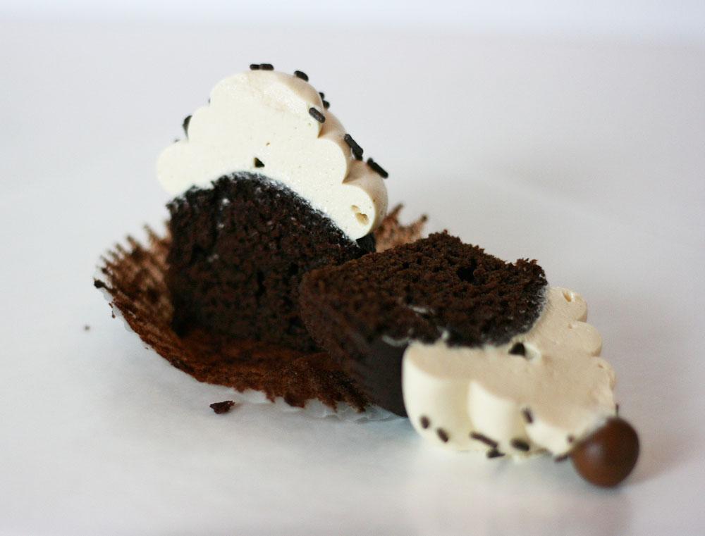 A-chocolate-cut-web