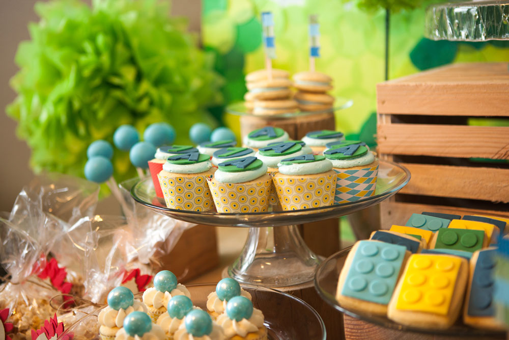 A-cupcake-web