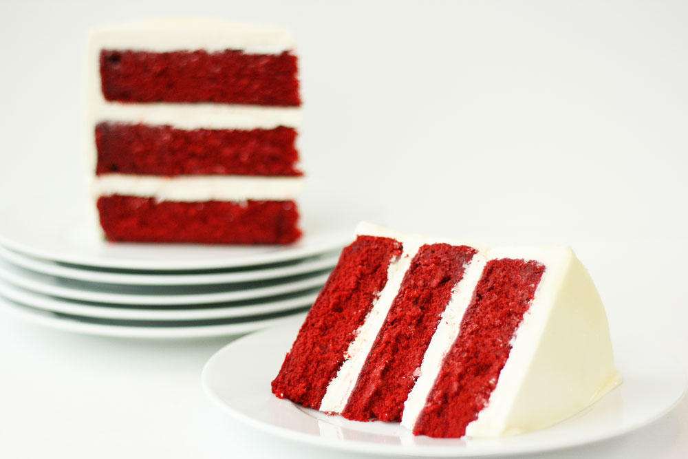 How To Make Cake Frosting Less Sweet