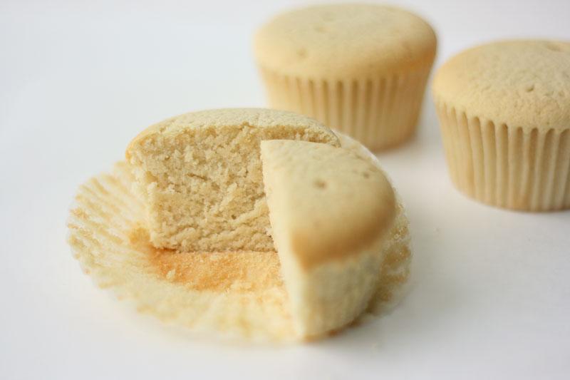 a-cut-cupcake-web