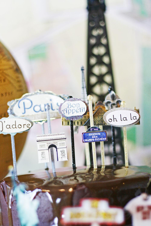 A-Paris-2-web