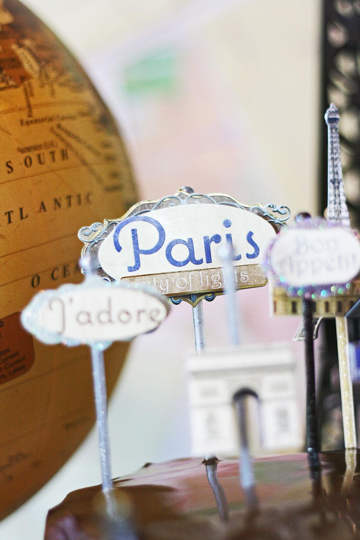A-Paris-web