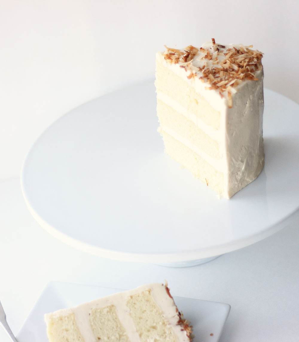 super moist coconut cake cake paper party