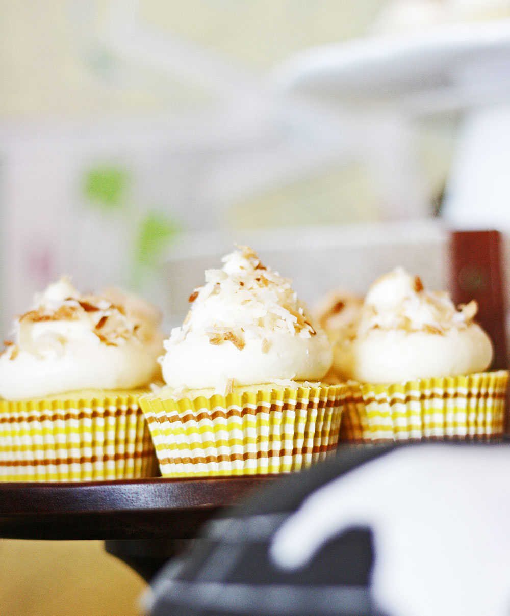 A-cuppies-web