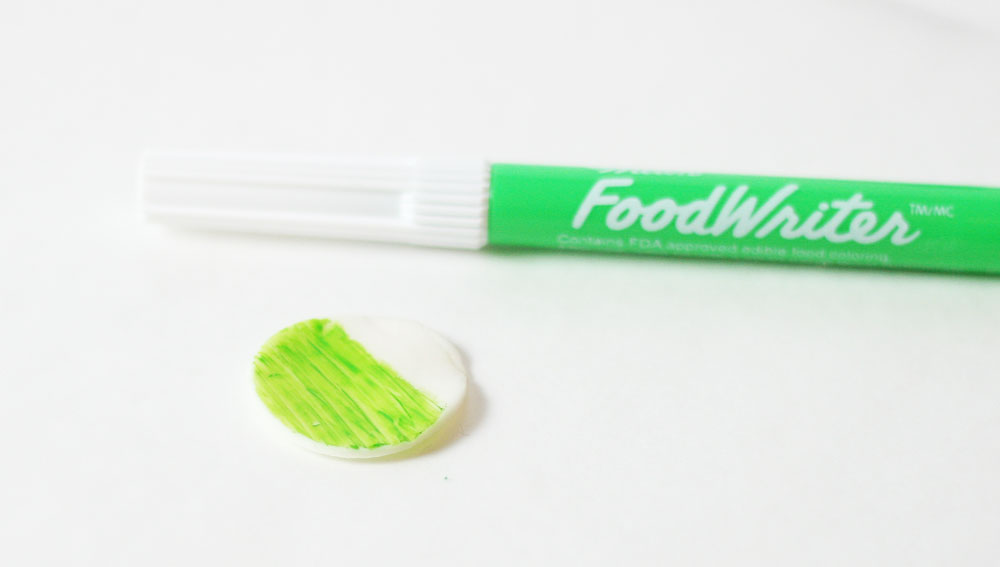 A-food-writerweb
