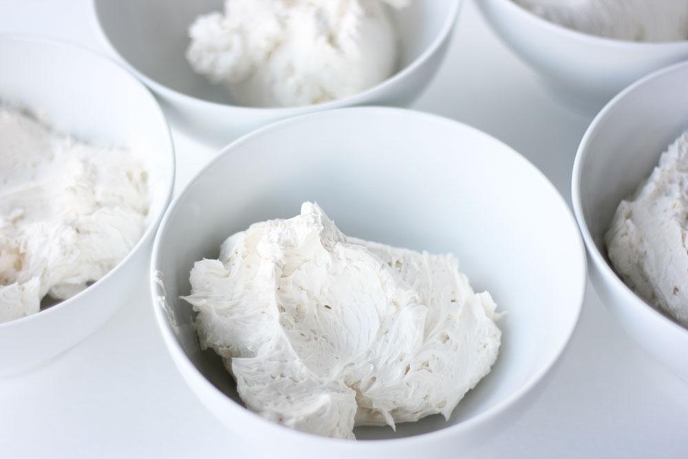 A-white-buttercreamweb