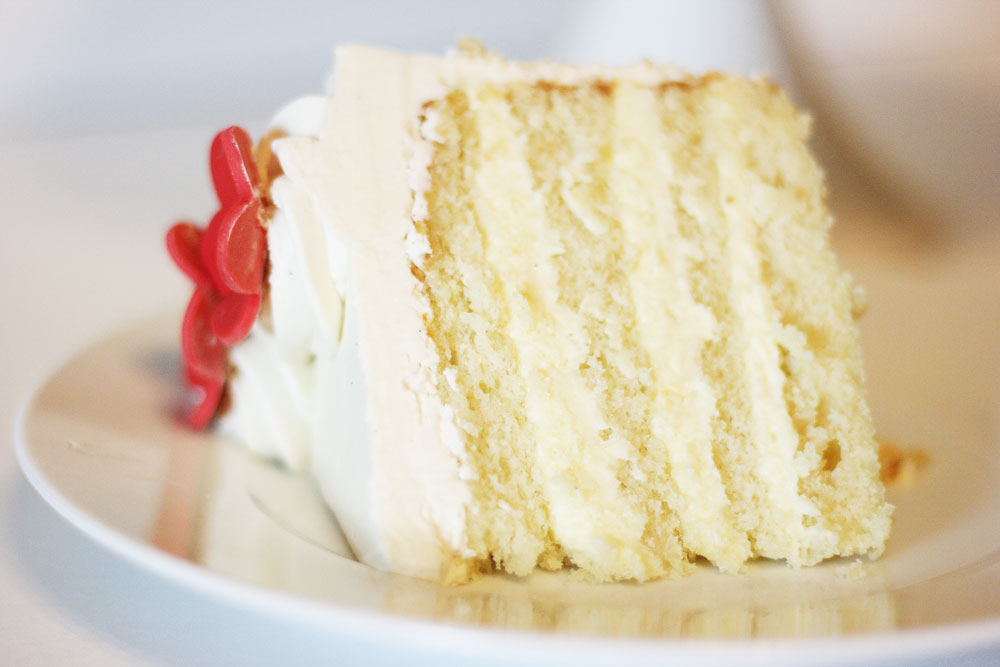 white velvet cake white velvet cake with cheesecake filling and silky 1359