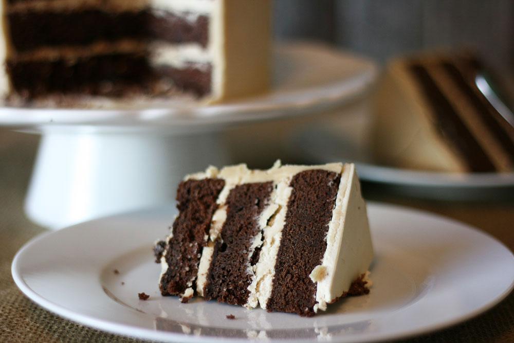 A-triple-cake-web
