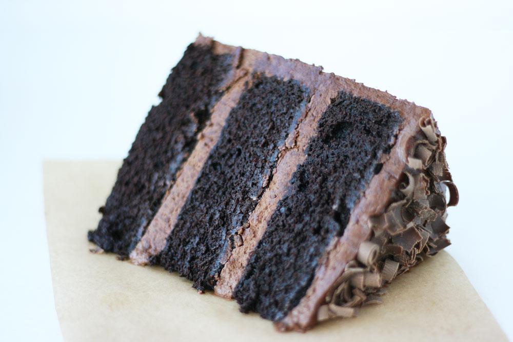 A-gf-mudcake-laydown-web