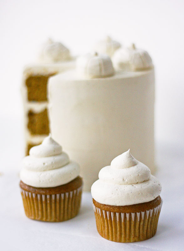 a-pumpkin-cupcakes-web